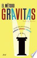 Libro de El Método Gravitas