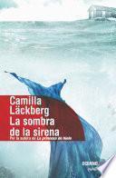 Libro de La Sombra De La Sirena (versión Hispanoamericana)