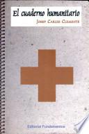 Libro de El Cuaderno Humanitario