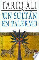 Libro de Un Sultán En Palermo