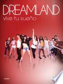 Libro de Dreamland (fixed Layout)
