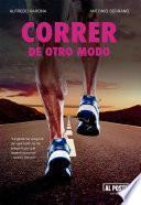 Libro de Correr De Otro Modo