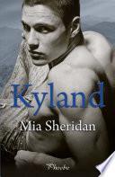 Libro de Kyland
