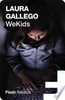 Libro de Wekids