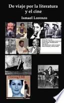 Libro de De Viaje Por La Literatura Y El Cine