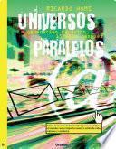 Libro de Universos Paralelos