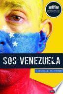Libro de Sos Venezuela
