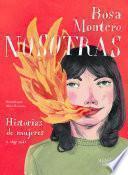 Libro de Historias De Mujeres