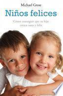 Libro de Niños Felices