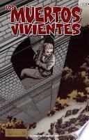 Libro de Los Muertos Vivientes #113