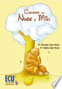 Libro de Cuentos De Nube Y Miel