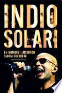 Libro de Indio Solari