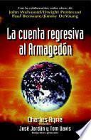 Libro de La Cuenta Regresiva Al Armagedon