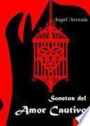 Libro de Sonetos Del Amor Cautivo