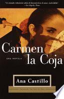 Libro de Carmen La Coja