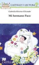 Libro de Mi Hermano Paco