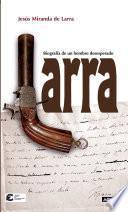 Libro de Larra