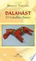Libro de Dalahäst (el Caballito Sueco)