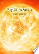 Libro de Rey De Los Santos