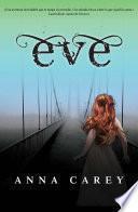 Libro de Eve