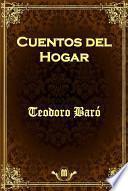 Libro de Cuentos Del Hogar