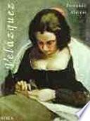 Libro de Velazquez