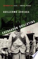 Libro de Escuadrón Guillotina (guillotine Squad)