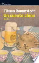 Libro de Un Cuento Chino