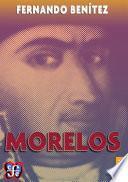 Libro de Morelos