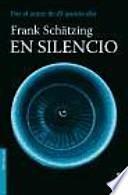 Libro de En Silencio