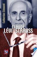 Libro de Claude Lévi Strauss