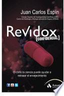 Libro de Revidox
