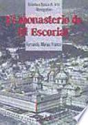 Libro de El Monasterio De El Escorial
