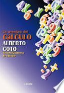 Libro de La Aventura Del Cálculo