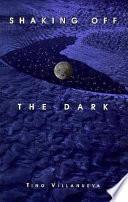 Libro de Shaking Off The Dark