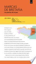 Libro de Nantes Y Mont Saint Michel