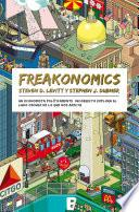 Libro de Freakonomics