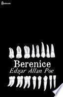 Libro de Berenice