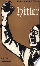 Libro de Hitler