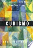 Libro de Cubismo