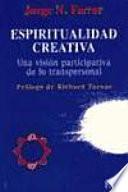 Libro de Espiritualidad Creativa