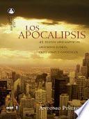 Libro de Los Apocalipsis