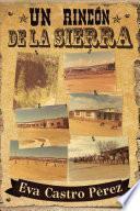 Libro de Un Rincón De La Sierra