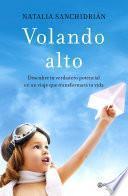 Libro de Volando Alto