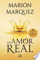 Libro de Un Amor Real