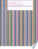Libro de Color For Websites