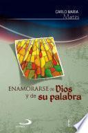 Libro de Enamorarse De Dios Y De Su Palabra