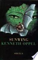 Libro de Sunwing