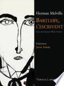 Libro de Bartleby L Escrivent