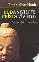 Libro de Buda Viviente, Cristo Viviente